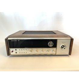 Harman/Kardon Harman/Kardon 800+ Receiver USED
