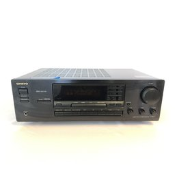 Onkyo Onkyo TX-8511 Receiver USED