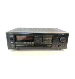 Onkyo Onkyo TX-904 Receiver USED