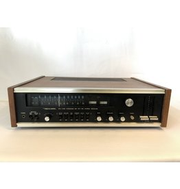 Realistic Realistic STA-120B Receiver USED