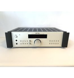 Rotel Rotel RX-1052 Receiver USED