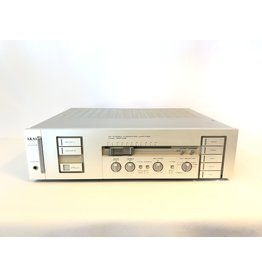 Akai Akai AM-U41 Integrated Amp USED