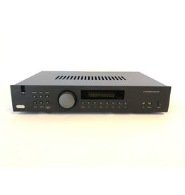 Arcam Arcam FMJ A18 Integrated Amp USED