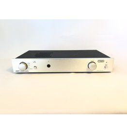 Creek Creek A50iR Integrated Amp USED