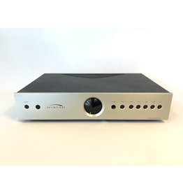 Myryad Myryad MI120 Integrated Amp USED