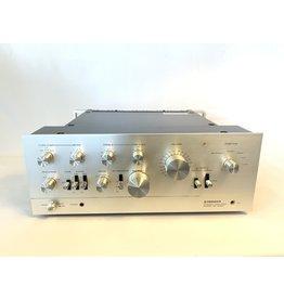 Pioneer Pioneer SA-9500 Integrated Amp USED