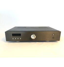 Primare Primare I20 Integrated Amp USED