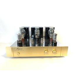 Separo Separo SE3001 Integrated Amp USED