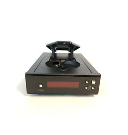Rega Rega Apollo-R CD Player Black USED