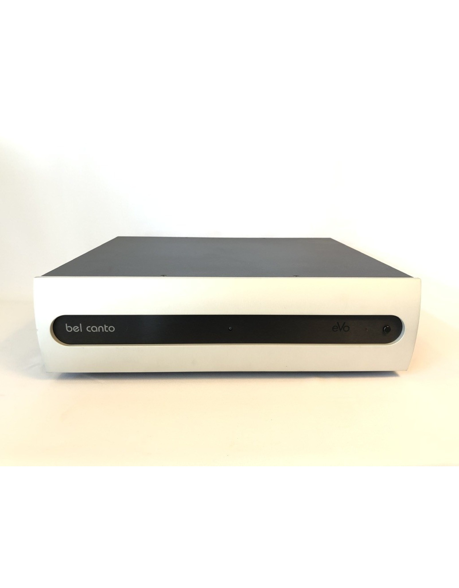 Bel Canto Bel Canto Evo2 GenII Power Amp USED