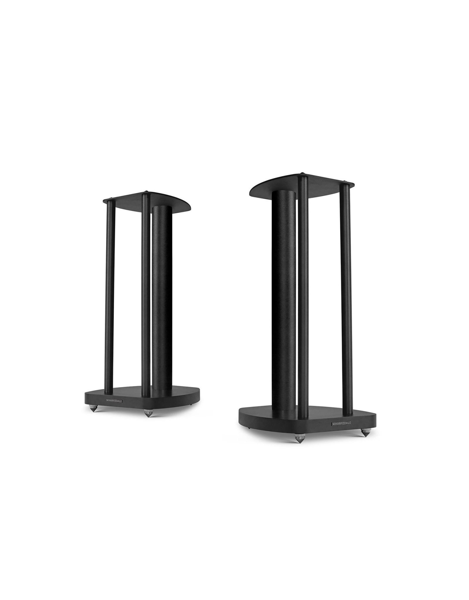 Wharfedale Wharfedale EVO 4 Speaker Stands
