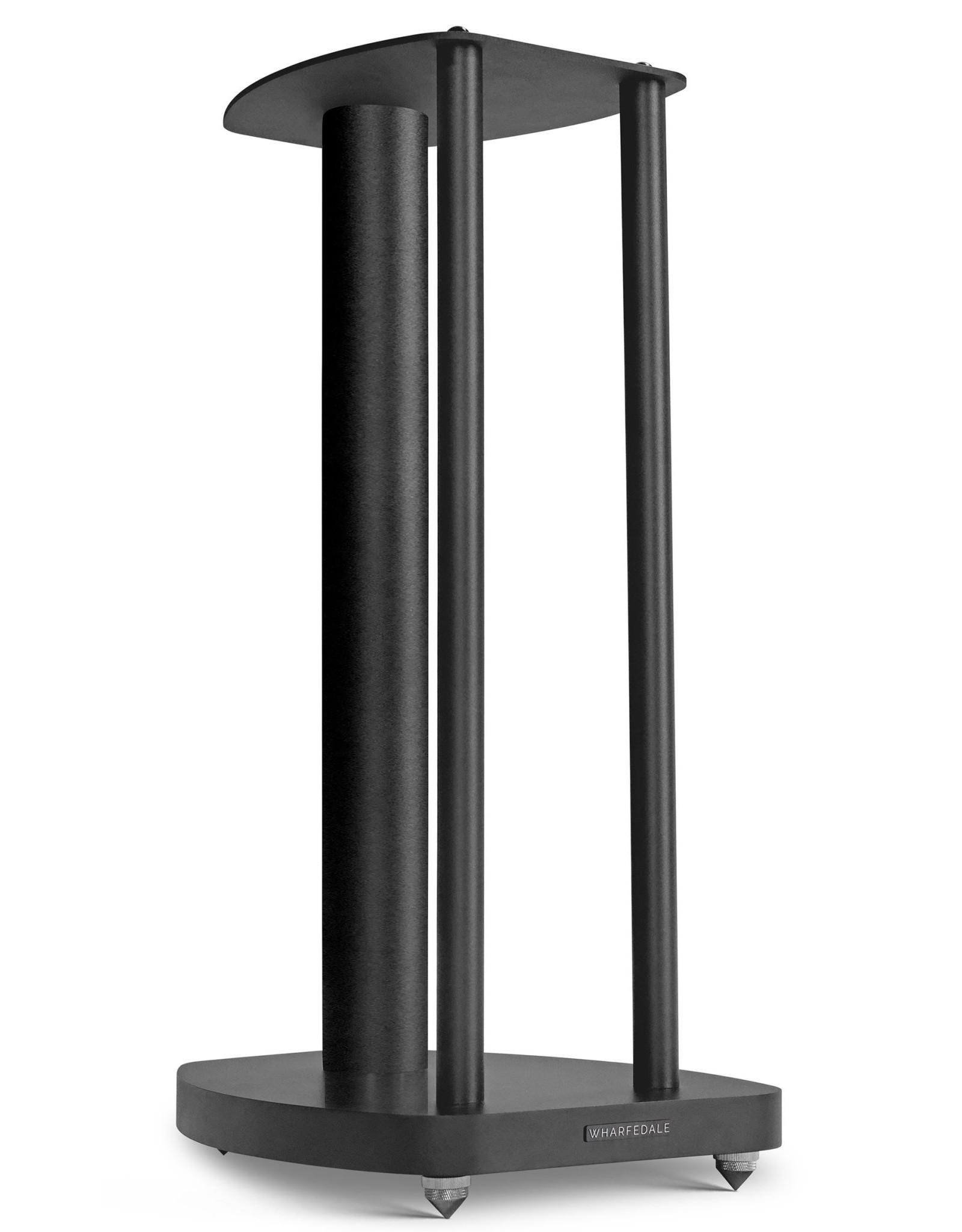 Wharfedale Wharfedale EVO4 Speaker Stands