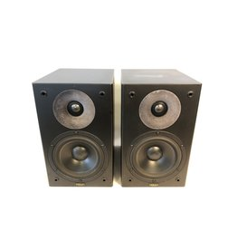 Aerial Aerial 5 Bookshelf Speakers USED