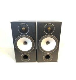 Monitor Audio Monitor Audio Bronze BX2 Bookshelf Speakers USED