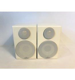 Monitor Audio Monitor Audio Radius 90 Bookshelf Speakers USED