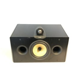 B&W B&W CDM-CNT Center Speaker USED