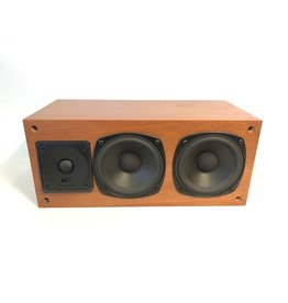 M&K M&K LCR850CCH Center Speaker USED