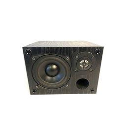 MB Quart MB Quart CTR Center Speaker USED