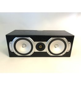 Monitor Audio Monitor Audio RS-LCR Center Speaker USED