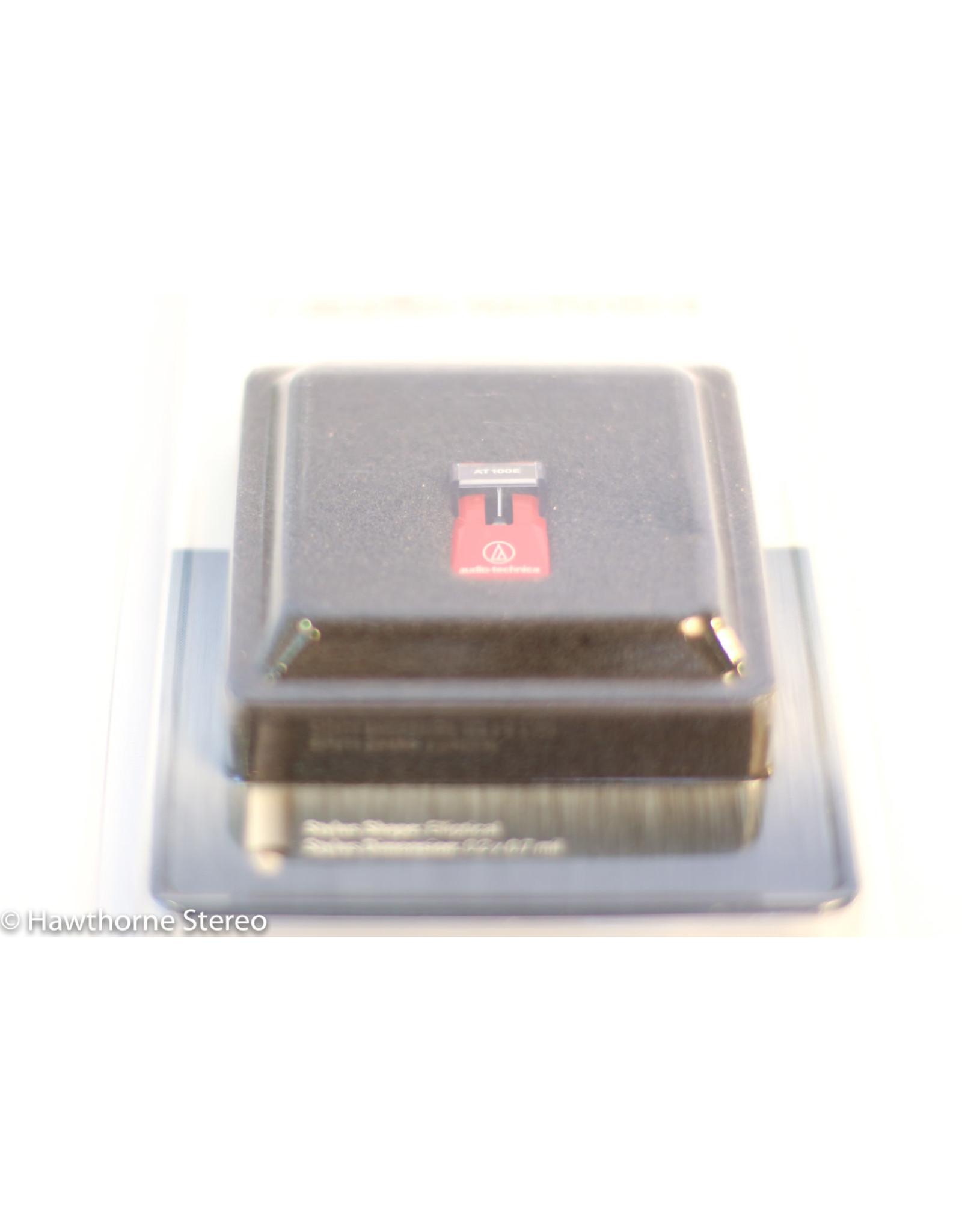 Audio-Technica Audio-Technica ATN 100E Phono Stylus USED