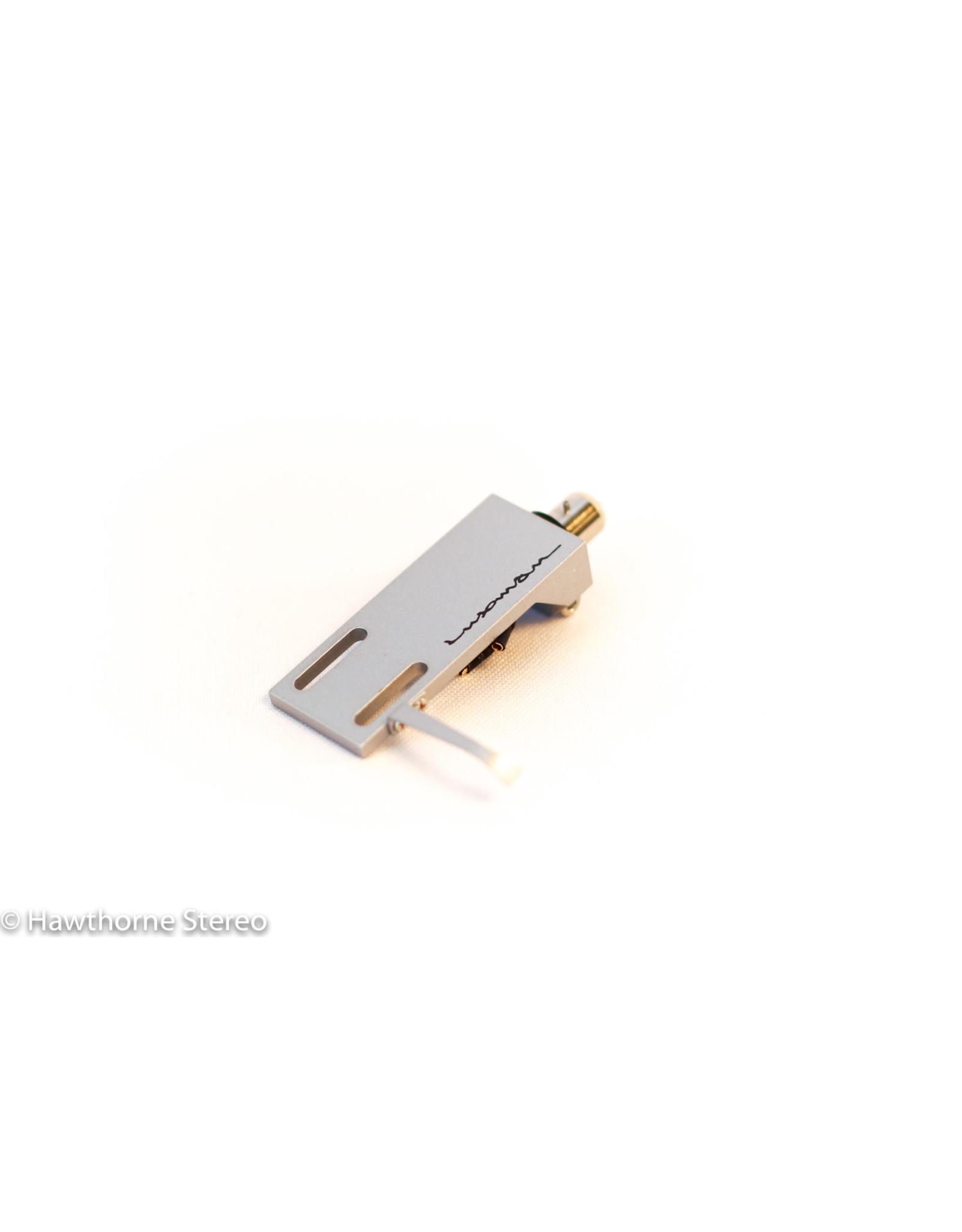Luxman Luxman OPPD-SH1 Headshell USED
