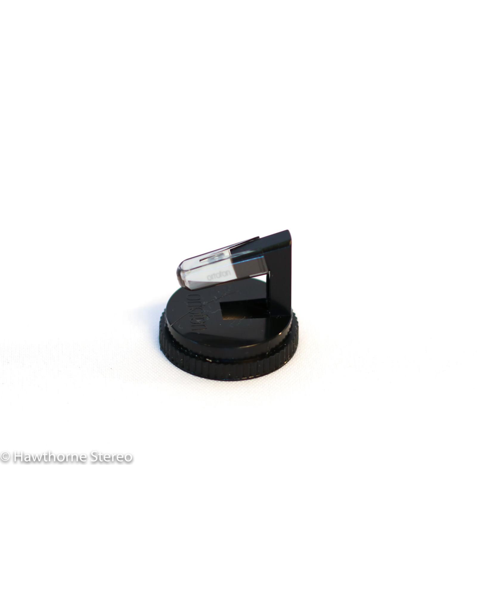 Ortofon Ortofon DJE stylus Phono Stylus USED