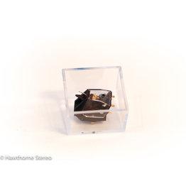 Rega Rega Ania Phono Cartridge USED