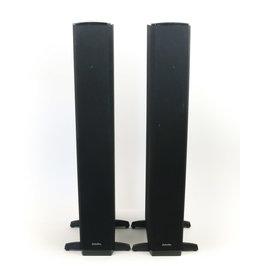Def Tech Def Tech BP-8020ST Floorstanding Speakers USED
