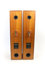 Epos Epos ES22 Floorstanding Speakers USED