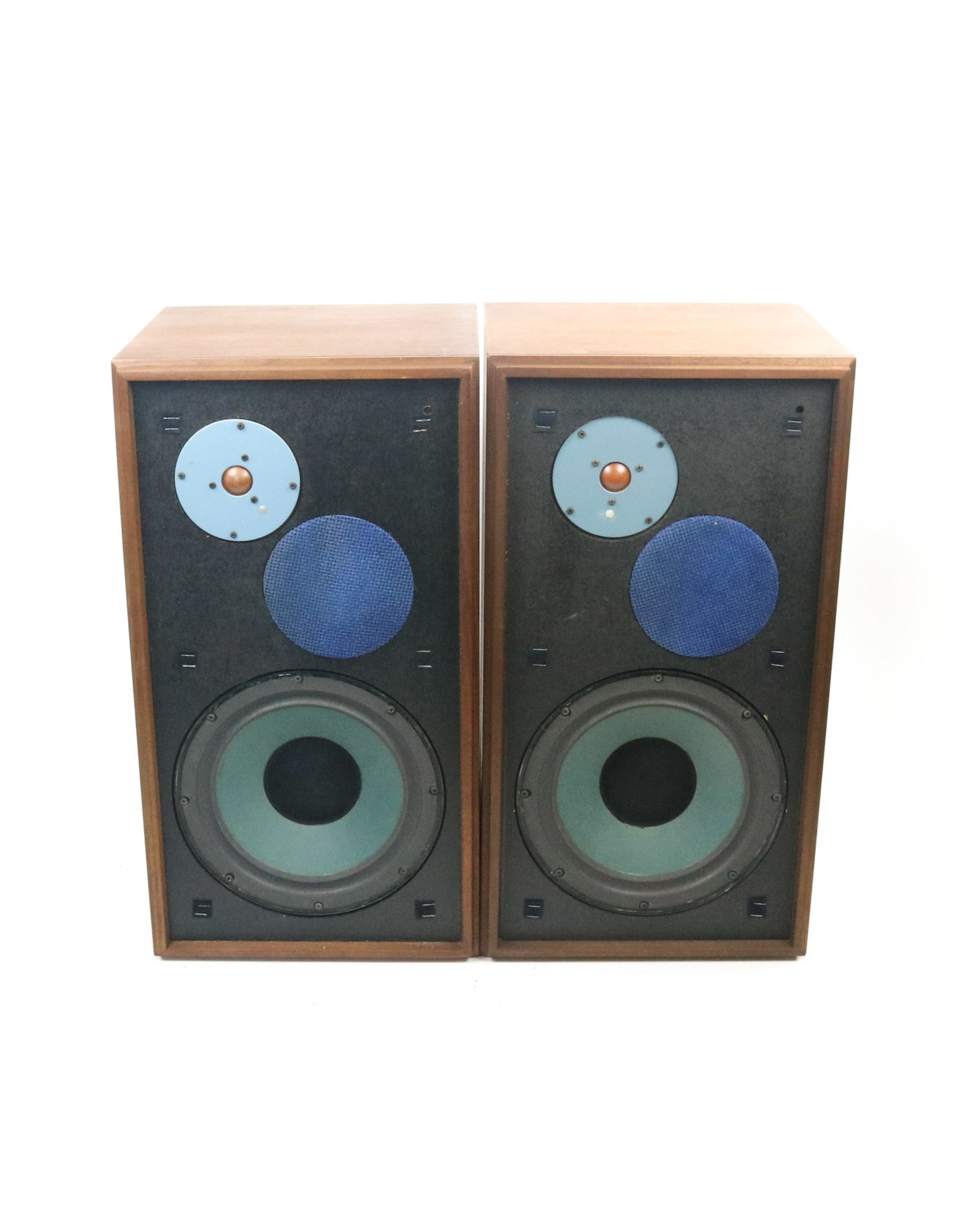 Jensen Jensen 4 Floorstanding Speakers USED