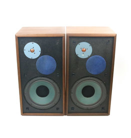 Jensen Jensen 4 Floorstanding Speakers USED