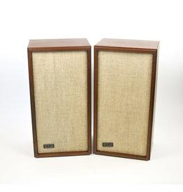 KLH KLH 17 Floorstanding Speakers USED