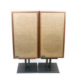 KLH KLH 33 Floorstanding Speakers USED