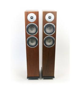 KLH KLH Cambridge Floorstanding Speakers USED