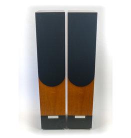 Living Voice Living Voice Auditorium II Floorstanding Speakers USED