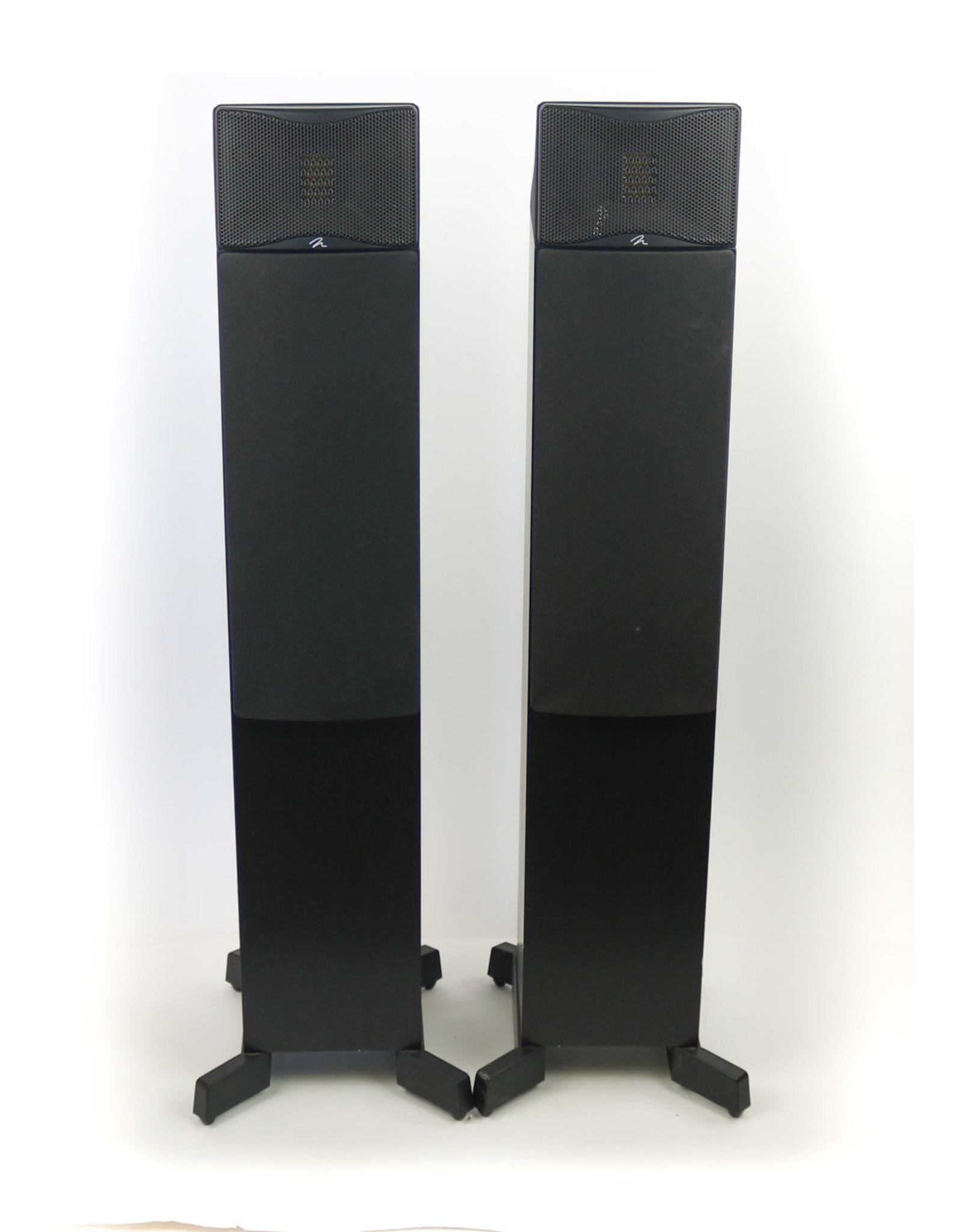 MartinLogan MartinLogan Motion 10 Floorstanding Speakers USED