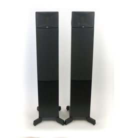 MartinLogan MartinLogan Motion 10 Floorstanding Speakers USED