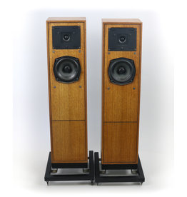 Naim Audio Naim Audio IBL Floorstanding Speakers USED