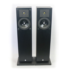 Neat Acoustics Neat Acoustics Elite SE Floorstanding Speakers USED