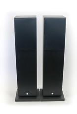 Neat Acoustics Neat Acoustics Elite SE Floorstanding Speakers USED