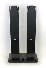 NHT NHT Absolute Tower Floorstanding Speakers USED