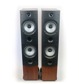 PSB PSB Image 5T Floorstanding Speakers USED