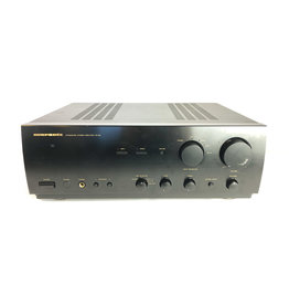 Marantz Marantz PM-68 Integrated Amp USED