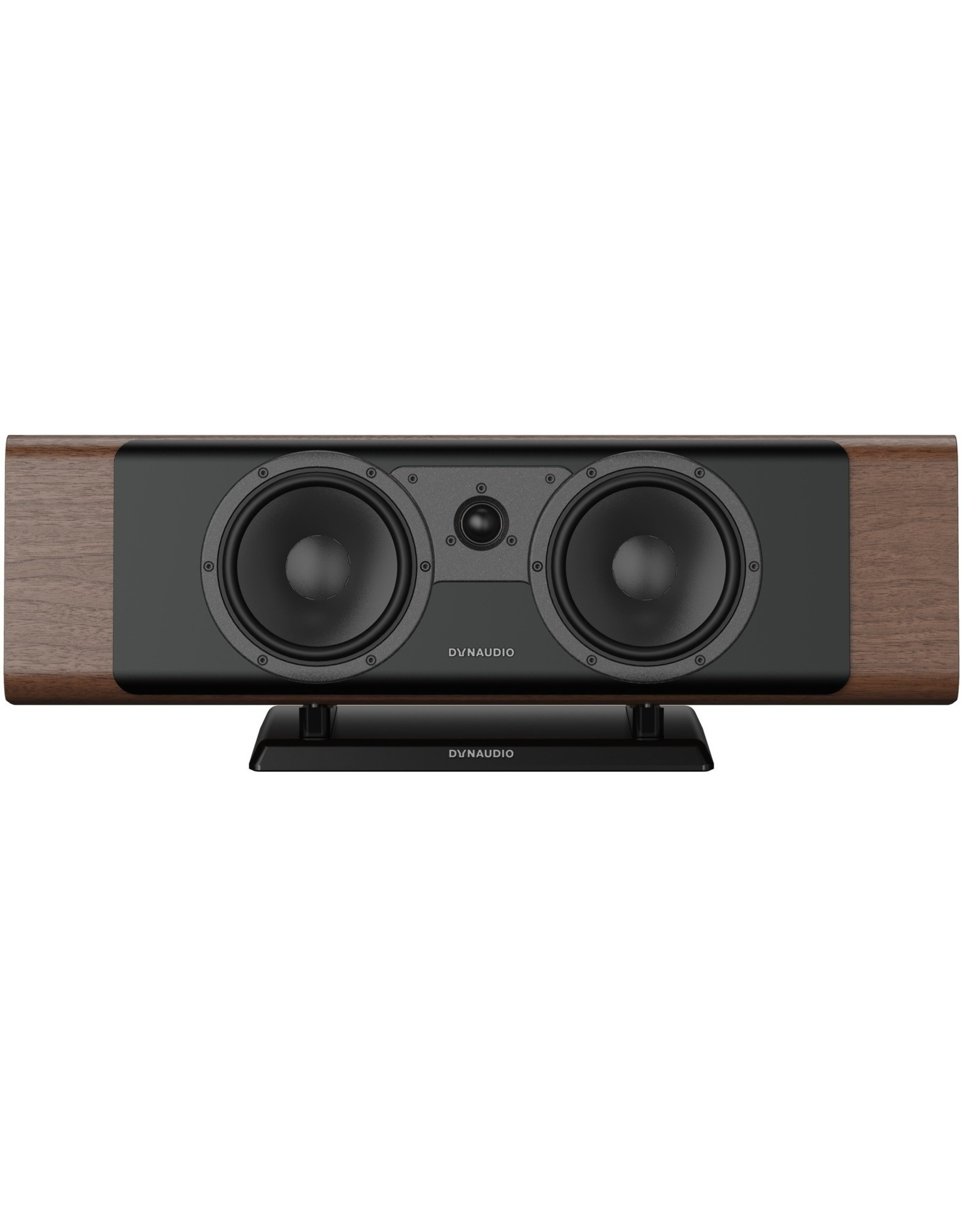 Dynaudio Dynaudio Contour 25Ci Center Speaker