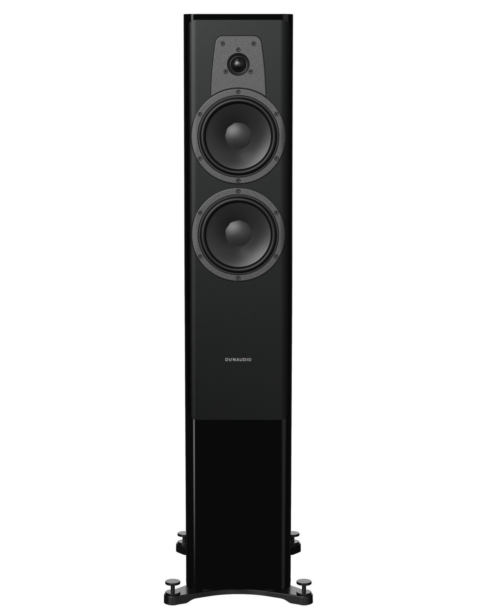 Dynaudio Dynaudio Contour 30i Floorstanding Speakers