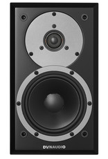 Dynaudio Dynaudio Emit M10 Bookshelf Speakers