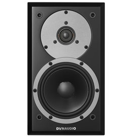 Dynaudio Dynaudio Emit M10 Bookshelf Speakers