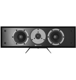 Dynaudio Dynaudio Emit M15C Center Speaker