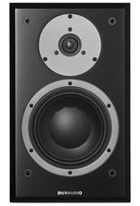 Dynaudio Dynaudio Emit M20 Bookshelf Speakers
