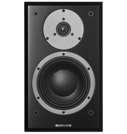 Dynaudio Dynaudio Emit M20 Bookshelf Speakers